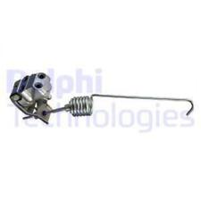 Bremskraftregler DELPHI LV80015 hinten für MERCEDES-BENZ VW