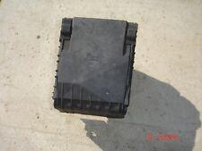 VW PASSAT B6 ,2.0 TDI ,REG.2005 , BATTERY   FUSE  BOX