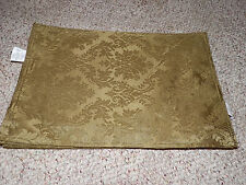Green Placemats New Table Placemats Green Noble Excellence Placemats New $6