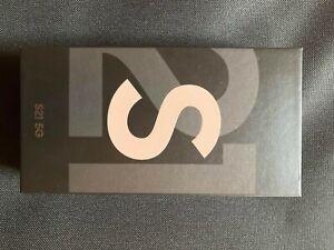 Samsung Galaxy S21 5G SM-G991B/DS - 128 Go - Phantom Pink