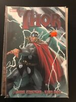 Thor TPB Trade Graphic Novel 30-122