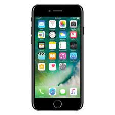 Unlocked Apple iPhone 7 32GB Mobile & Smart Phones