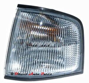 CORNER INDICATOR LIGHT LAMP (SWB GENUINE) for MAZDA E SERIES E2000 1999-2006 LHS