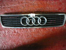 AUDI a4 P REG 1997 Anteriore Radiatore Grill FD 655 G