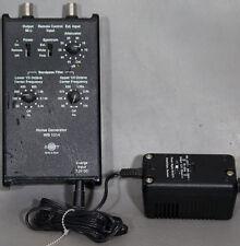 Bruel & Kjaer WB1314/WB 1314 Noise Generator