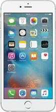 Apple IPHONE 6s Plus 128GB Argento