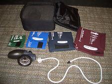 Welch Allyn DS58 Aneroid Sphygmomanometer Blood Pressure