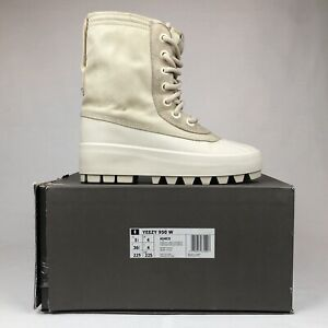 Yeezy Boost 950 Boot Turtle (W) Size: 5.5