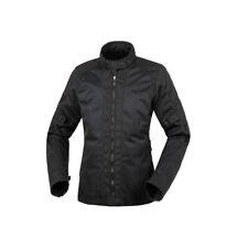 Veste Jacket tucano urbano Réseau Lady 2G Taille 40