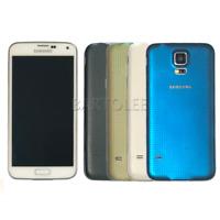 Samsung Galaxy S5 Mini G800F 16GB Android Smartphone Handy ohne Simlock 4.5 Zoll