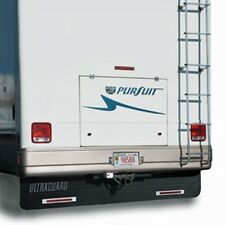"RV Smart Solutions (00014) 94"" x 20"" Rock Solid Ultra Guard"