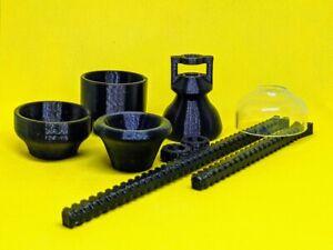 Foreskin Restoration Device