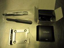 Cradlepoint IBR650E-VZ Compact Router Modem 3G EVDO Verizon