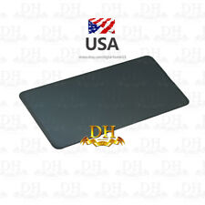 "USA For BLU Bold N1 N0030WW 6.4"" New Touch Screen Digitizer LCD Display Repair"