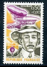 STAMP / TIMBRE FRANCE NEUF LUXE N° 1746 ** CELEBRITE SANTOS DUMONT