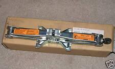 Nissan Almera N15 Jack Part Number 99550-1E301 Genuine Nissan Part New