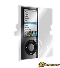 ArmorSuit MilitaryShield Apple iPod Nano 5th Generation Clear Screen Protector!