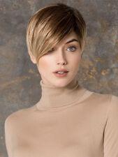 Disc Monopart Wig by Ellen Wille ALL COLORS MAKE BEST OFFER