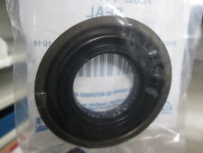 Ford OEM 9L8Z-1177-G Automatic Transmission Output Shaft Seal Factory Various