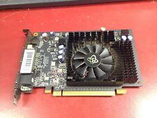 GeForce GT 220 DVI/HDMI  1GB DDR2 GT220XZNF2