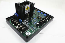 NEW Automatic Voltage Regulator Replacement For Parbeau Generator AVR GAVR-15A