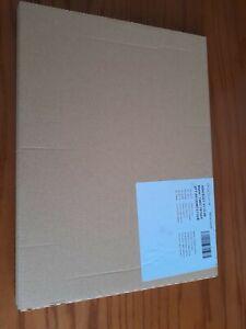 Recovery DVDs Fujitsu Lifebook Windows 7 / 8 Fujitsu AH502 / A512 / AH512