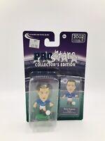 Corinthian Prostars Barry Ferguson Rangers Home Series 19 Blister PRO758