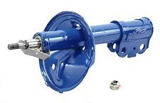 Monroe 801979 Suspension Strut Assembly Front Right