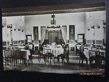 Architektur/Bauwerk Kleinformat Ansichtskarten ab 1945 aus Brandenburg