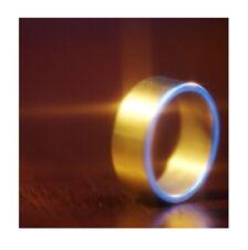 Ultimate PK Magic Ring Medium Size Trick