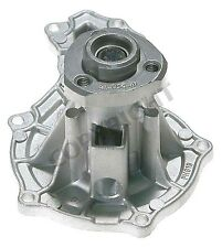 Airtex AW9065 New Water Pump