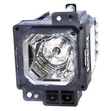Bhl-5010-s Lámpara Para Jvc dla-hd350