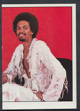 Panini 1980 Rock & Pop Collection - Sticker No 141 - Brothers Johnson  (S258)