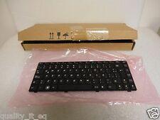 New IBM Lenovo Spanish Keyboard 25-011684 G460 G470 G475 G480 G745 Z470 Teclado