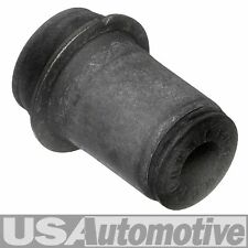 CONTROL ARM BUSHING PLYMOUTH GRAND/VOYAGER 1984-90 HORIZON 1978-90 RELIANT 81-89