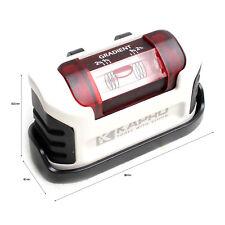 KAPRO 946 Magnetic Cast Aluminum Level Clip Belt 100mm