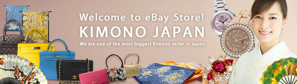 kimono_japan