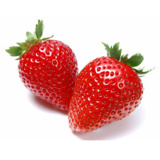 1 Pack 200 Giant Strawberr  Seeds Edible For Home Garden Plants Fruits Seed S066