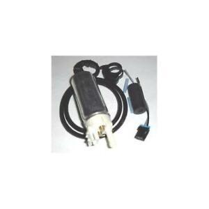AC Delco EP386 Electric Fuel Pump