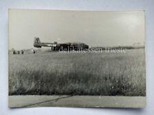 PARACADUTISTA paracadutisti Folgore parà PARATROOPER Africa vecchia foto 11