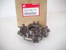 Kupplung Halbautomatik / Plate drive clutch Honda Z50 R, CRF 50 F, XR 50 R, ZB50