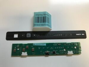 Caravan / Motorhome - Thetford Fridge - LED Display and PCB Kit- N3000 - 691103