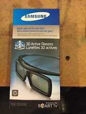 Samsung SSG-3050GB 3D Active Glasses