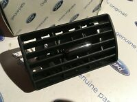 Ford Mondeo MK3 New Genuine Ford air vent