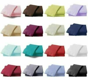 Bunk Bed Fitted Sheet Small Single Fitted Sheet Bed Sheets Bedroom Bedding