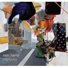 Sam Harris: Interludes