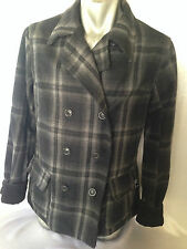 Urbanology Mens Size Medium Jacket - Like New
