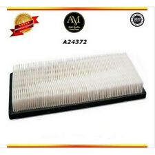 A24372 PUROLATOR Air Filter Dodge Ram, Jeep 87/11 3.9L 4.7L 5.2L 5.9L