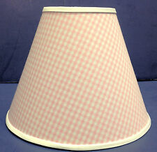 Pink Lamp Shades | eBay