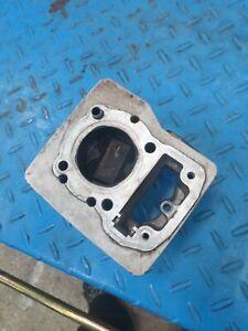 cylindre piston Daelim 125 VT